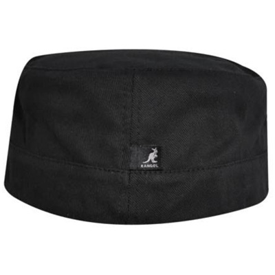 cotton-twill-army-cap-black5.jpg