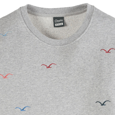 crewneck-sweater-seagull-grey1.jpg