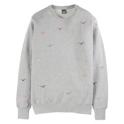 crewneck-sweater-seagull-grey2.jpg