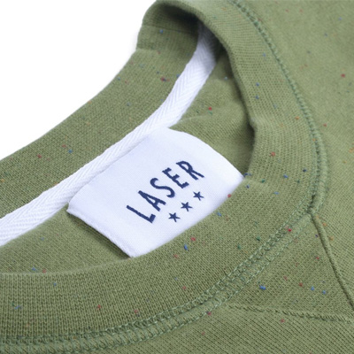 diy-crewneck-green-3.jpg