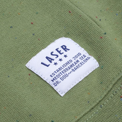 diy-crewneck-green-4.jpg