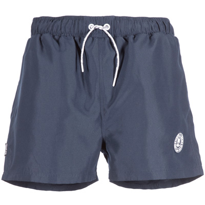 UNFAIR ATHLETICS Swim Shorts DMWU navy