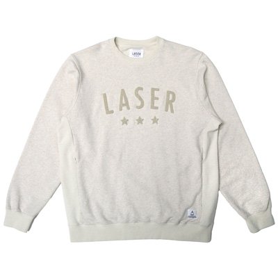 doctor-due-crewneck-natural2.jpg