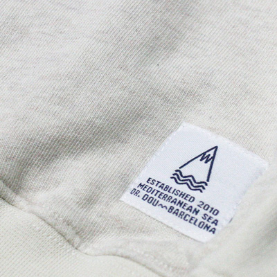 doctor-due-crewneck-natural4.jpg