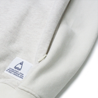 doctor-due-crewneck-natural5.jpg