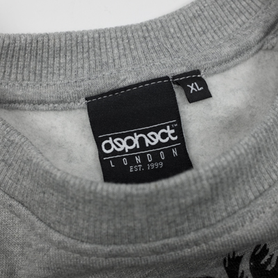 dub-soldiers-sweater-grey-detail1.jpg