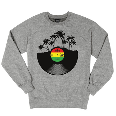 dub-soldiers-sweater-grey2.jpg
