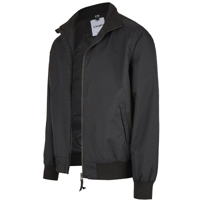 easy-black-summer-jacket-02.jpg