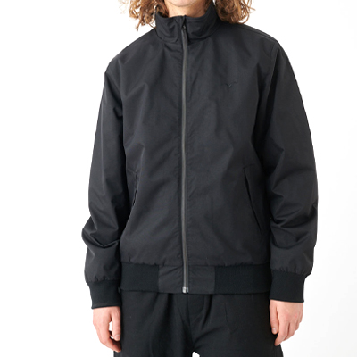 easy-black-summer-jacket-05.jpg