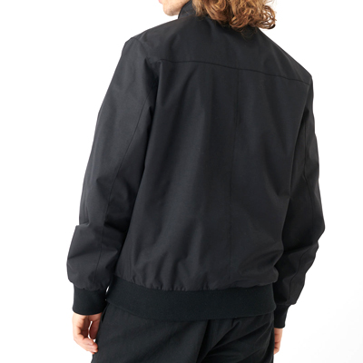 easy-black-summer-jacket-06.jpg