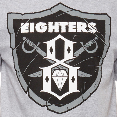 eighters-tee-grey1.jpg