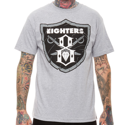 eighters-tee-grey2.jpg