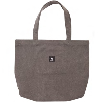 ESPERANDO Shoulder Bag ERYKAH dark grey