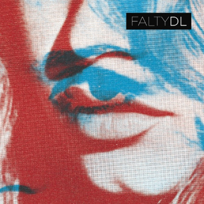 FaltyDl - You Stand Uncertain - 2xLP
