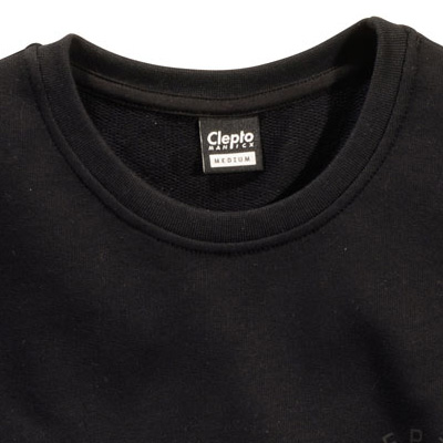 fiftyfifty-crewneck2.jpg