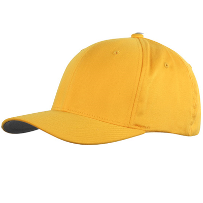 FLEXFIT Original Cap gold