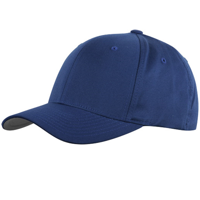 FLEXFIT Original Cap royal blue