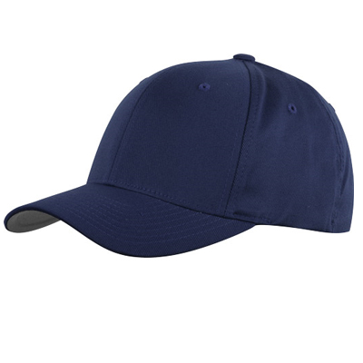 FLEXFIT Original Cap navy
