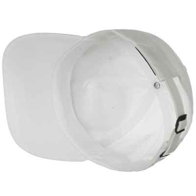 flexfit-cap-white3.jpg