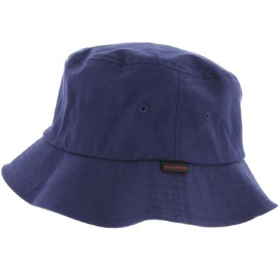 54c2bbae68a Flexfit Caps - FLEXFIT Bucket Hat uni navy Layup Online Shop ...