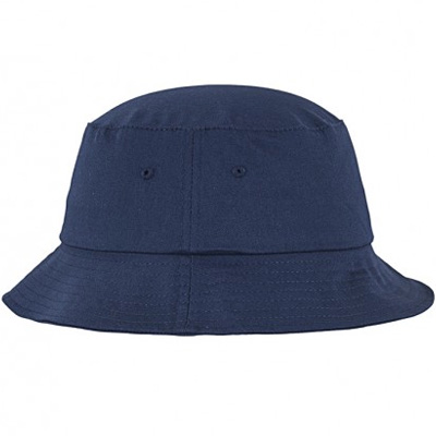 FLEXFIT Bucket Hat uni navy