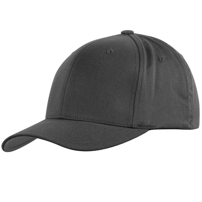 FLEXFIT Original Cap dark grey