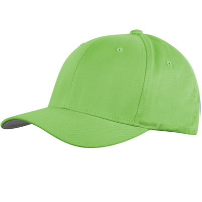 FLEXFIT Original Cap fresh green