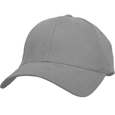 FLEXFIT Original Cap grey