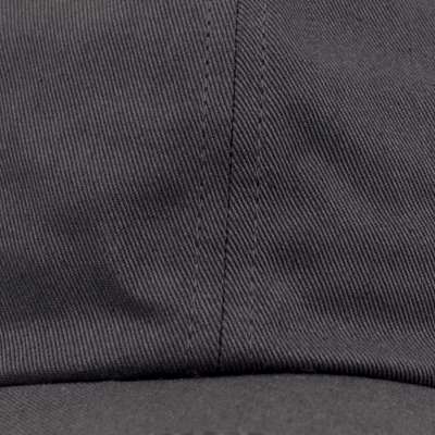 flexfit-low-profile-darkgrey-03.jpg