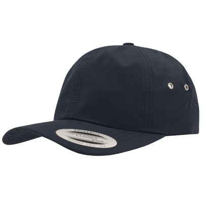 FLEXFIT Low Profile Water Repellent Cap navy