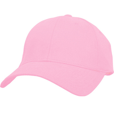 FLEXFIT Original Cap pink