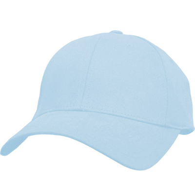 FLEXFIT Original Cap carolina blue