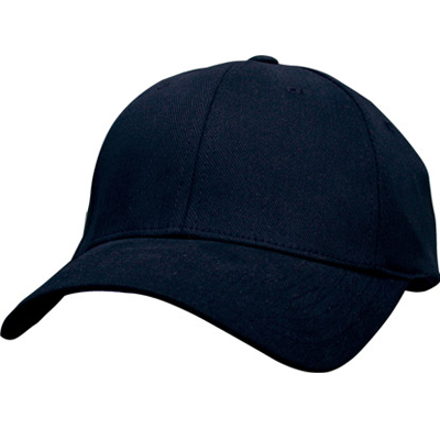 FLEXFIT Original Cap dark navy