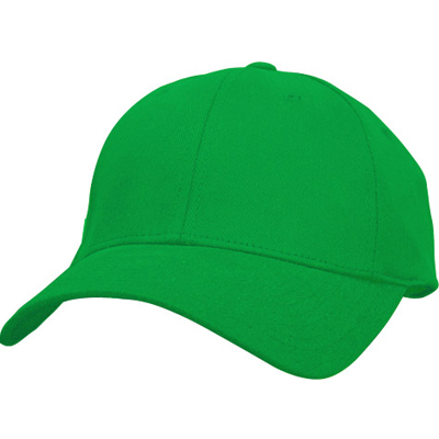 FLEXFIT Original Cap pepper green
