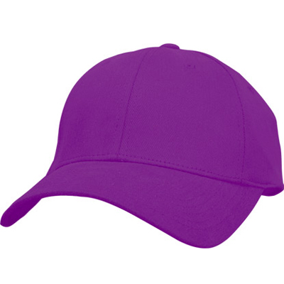 FLEXFIT Original Cap purple