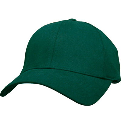 FLEXFIT Original Cap spruce green