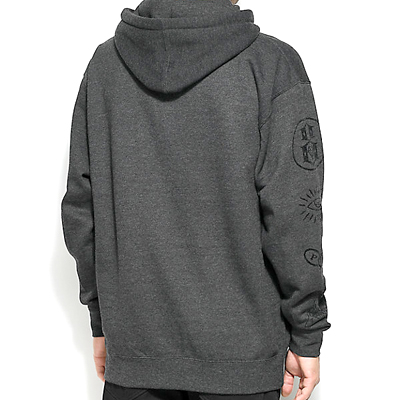 foretold-pullover-charcoal-2.jpg