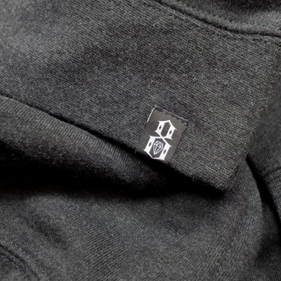 foretold-pullover-charcoal-detail1.jpg