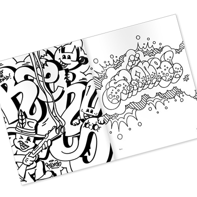 graffiti-coloring-book-3-2.jpg