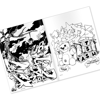 graffiti-coloring-book-3-3.jpg