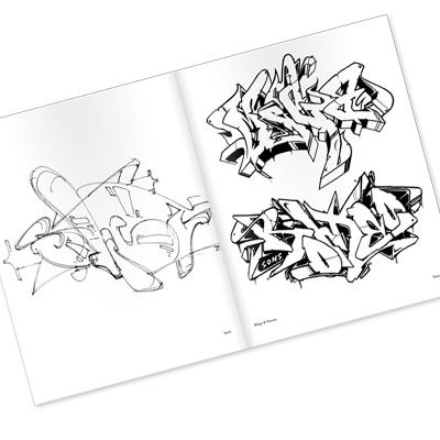 graffiti-coloring-book-3-4.jpg