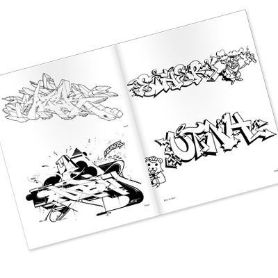 graffiti-coloring-book-3-6.jpg