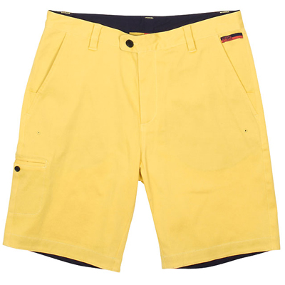 grand-dad-clepto-shorts-yellow-1.jpg