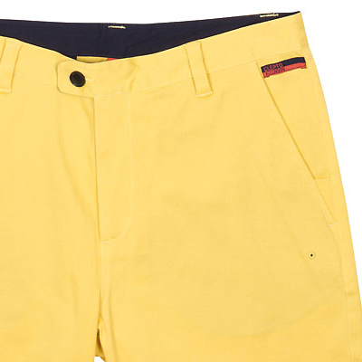 grand-dad-clepto-shorts-yellow-2.jpg