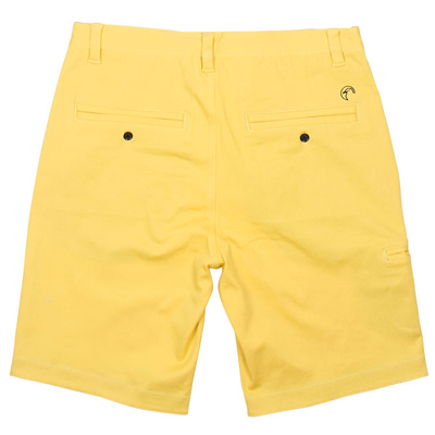 grand-dad-clepto-shorts-yellow-3.jpg