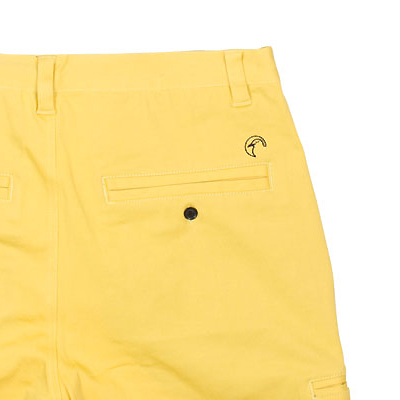 grand-dad-clepto-shorts-yellow-4.jpg