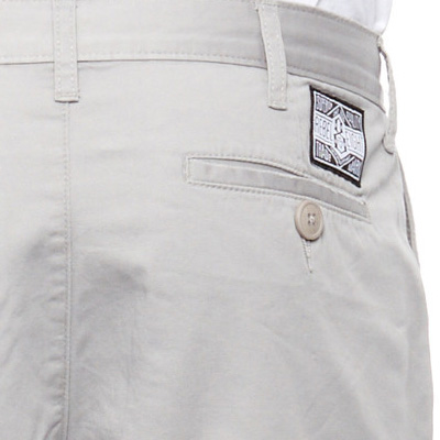 grey-work-short3.jpg