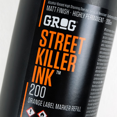 grog-street-killer-ink-200-2.jpg