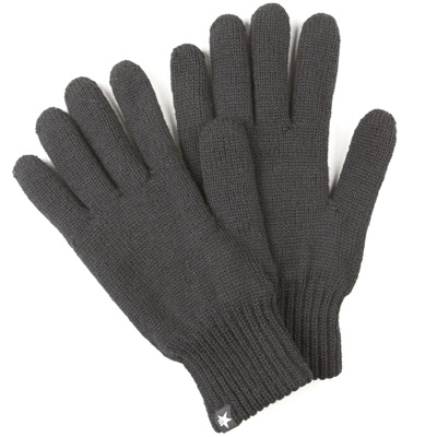 ESPERANDO Gloves CASSIUS black