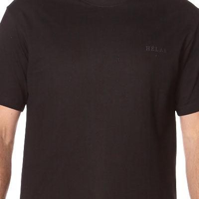 helas-tie-break-t-shirt-black-1.jpg